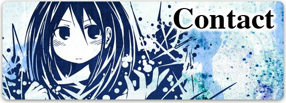 contact_logo.jpg